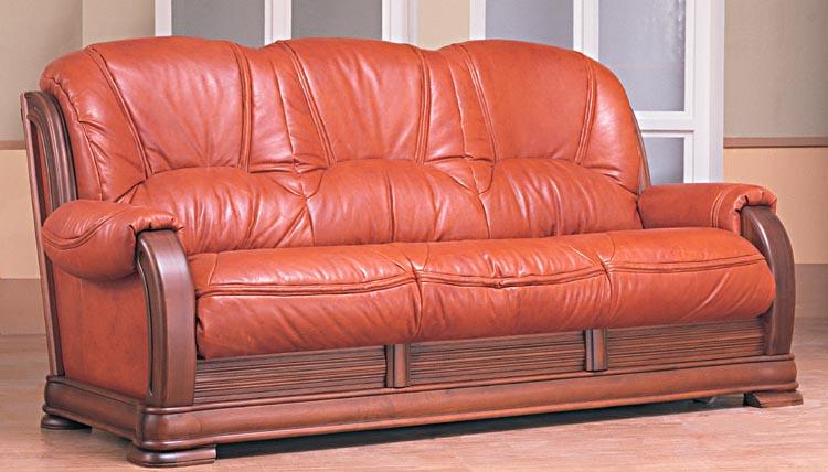 Розмарин мебельная фабрика официальный сайт