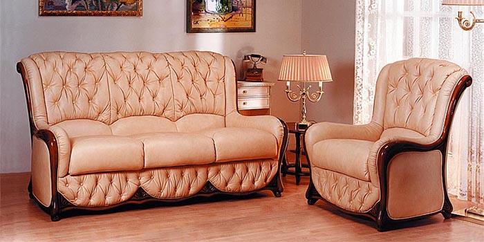 где купить диван-кровать в челябинске