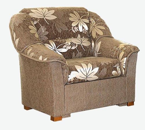 Купить мебель. боровичи кресло